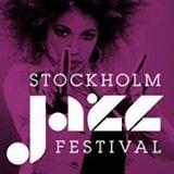 logga sthlm jazzfest